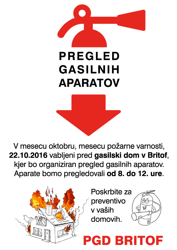 letak-pregled-gasilnikov